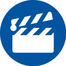 Logo comunidad